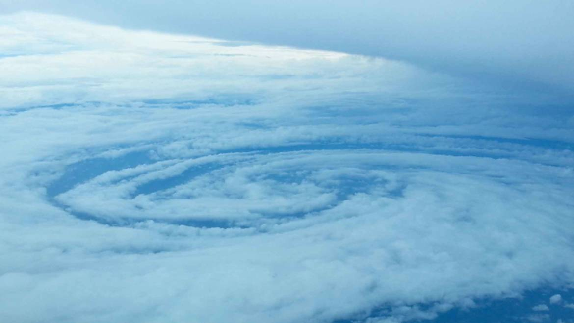 Why You Need to Know About the National Hurricane Conference
